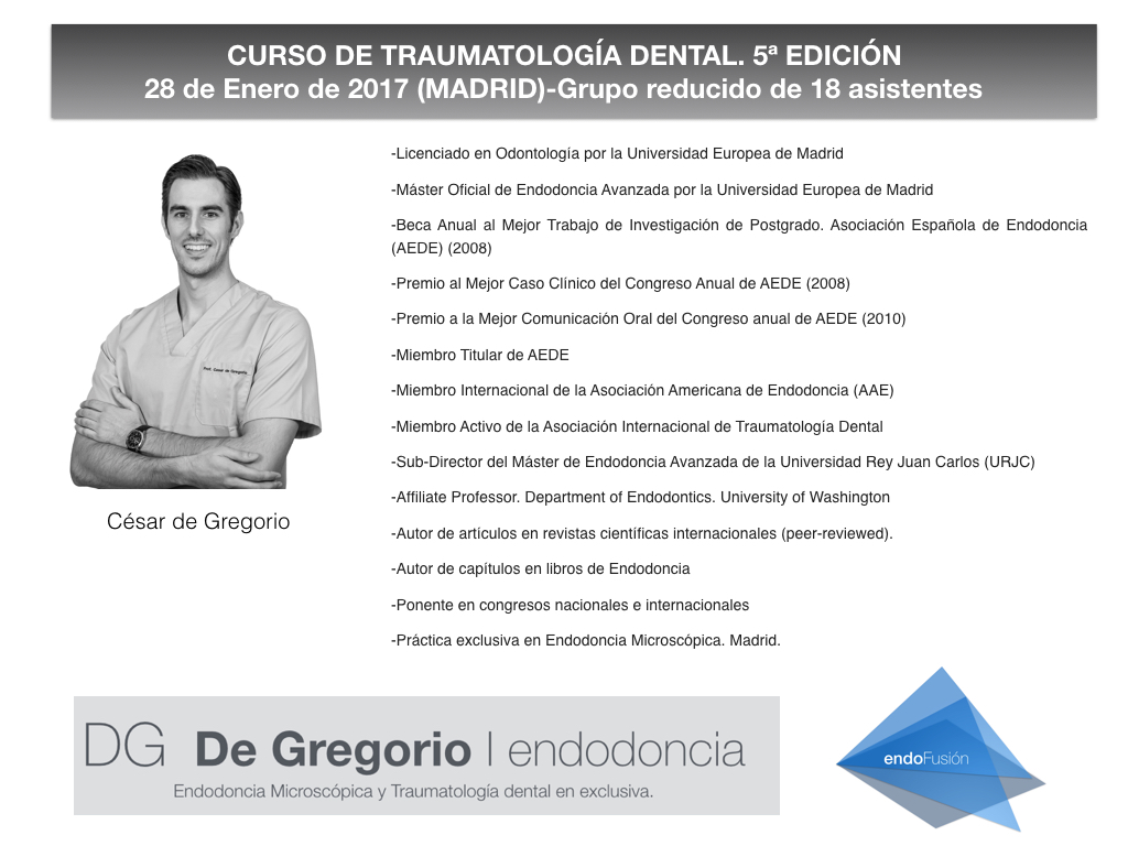 CURSO TRAUMATOLOGIA DENTAL_2
