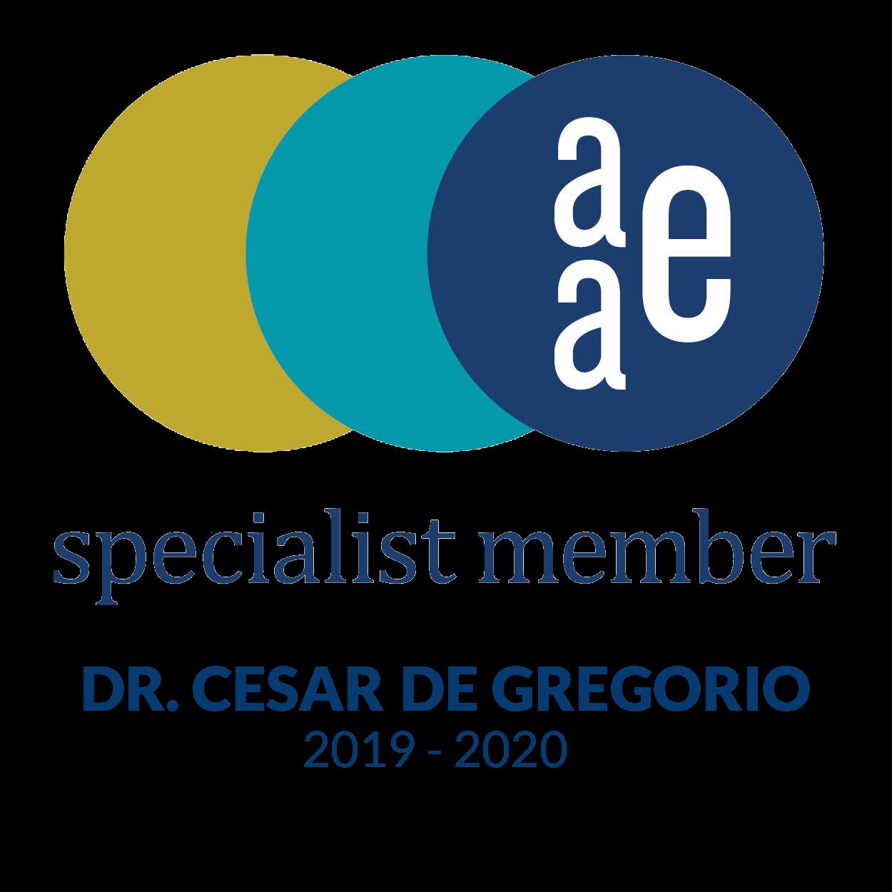 AAE-Logo-Cesar-De-Gregorio-2019-2020