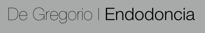 DG logo_def