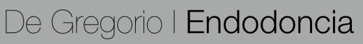 DG logo_def2