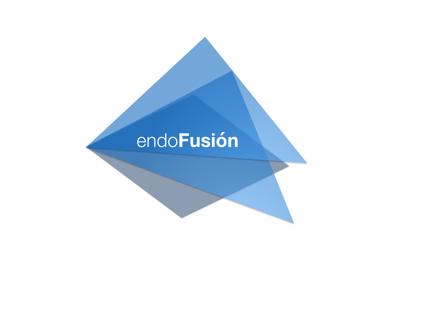 endoFusión