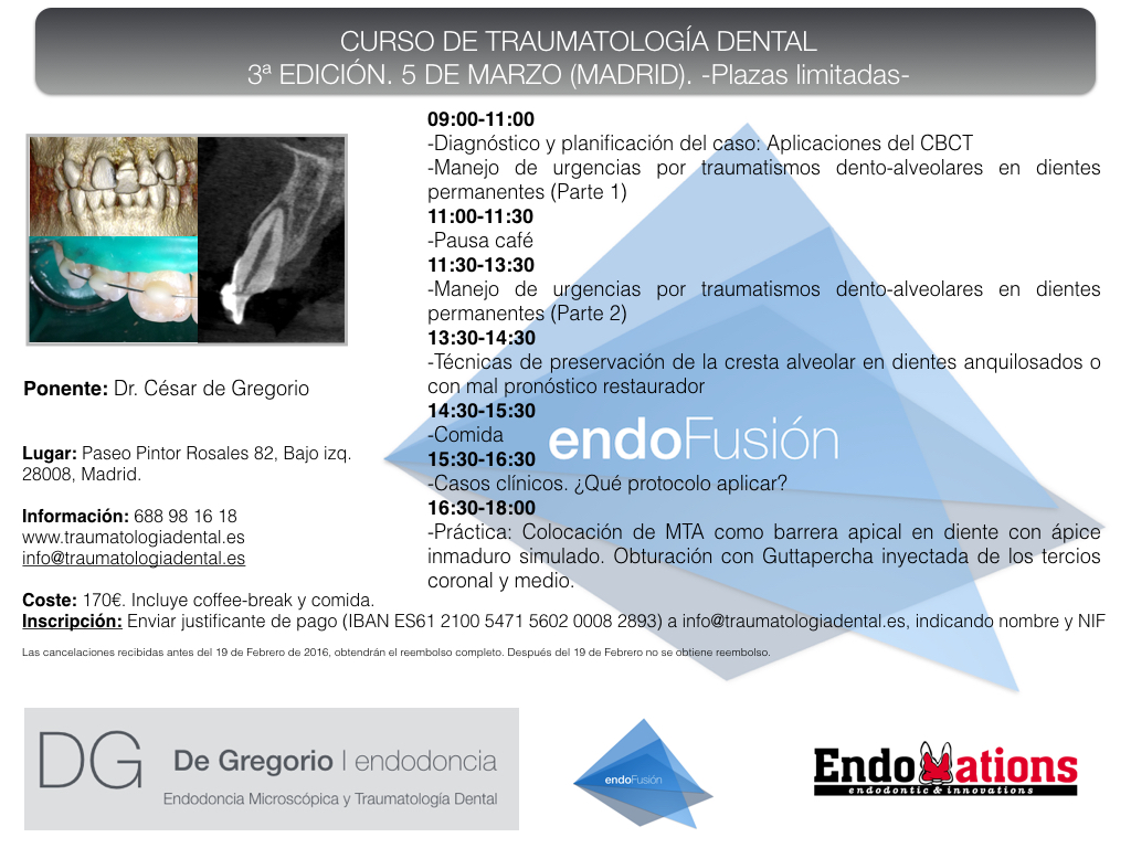 Traumatologia-Dental-2a-edicion_2.001