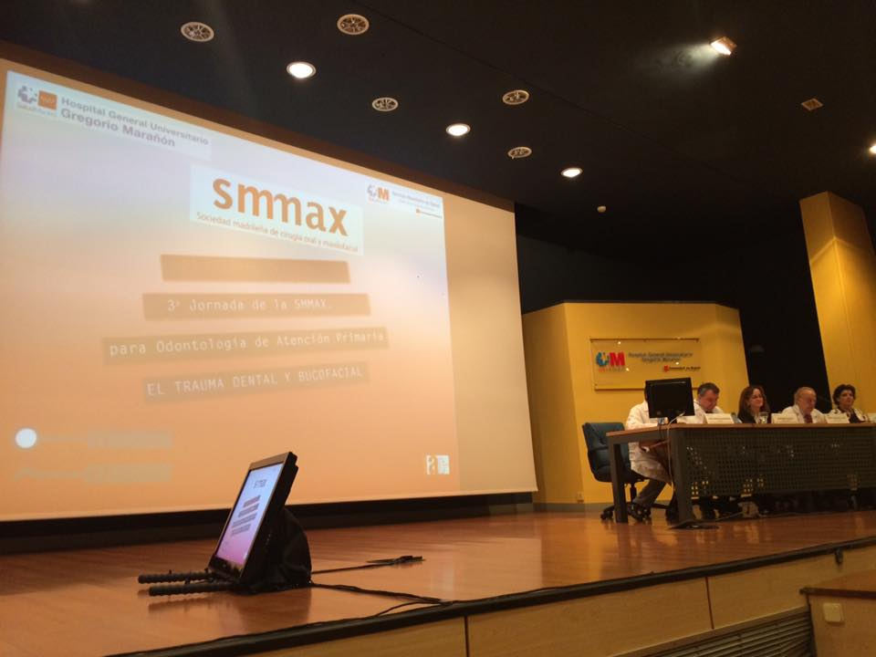 3a jornada smmax