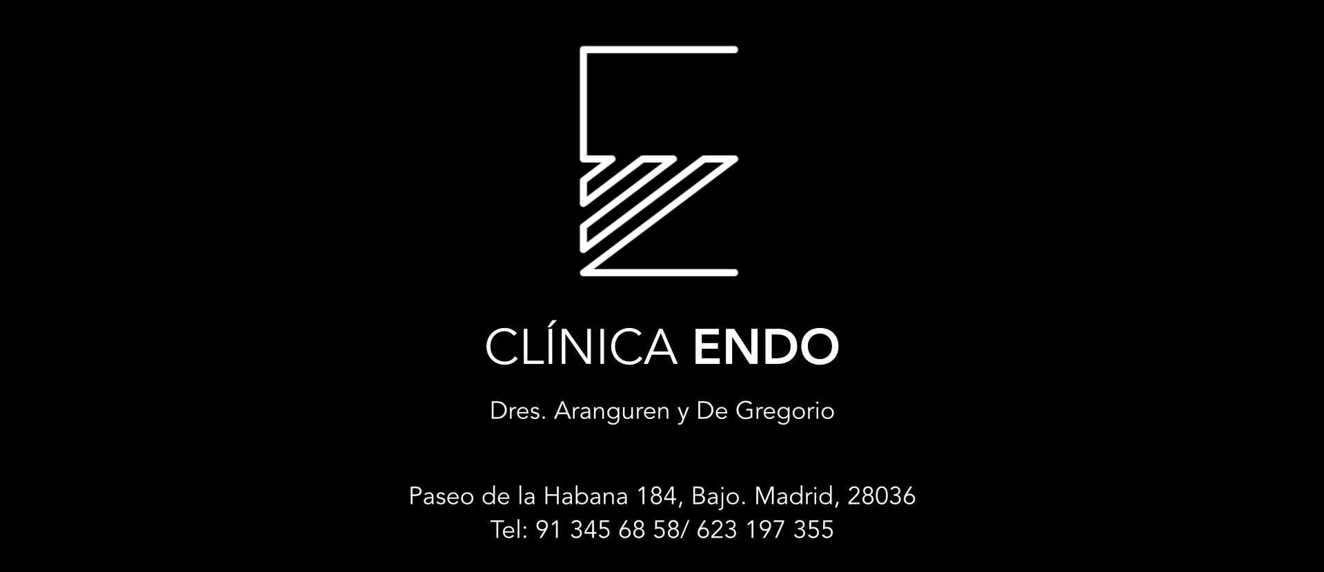 Clinica Endo
